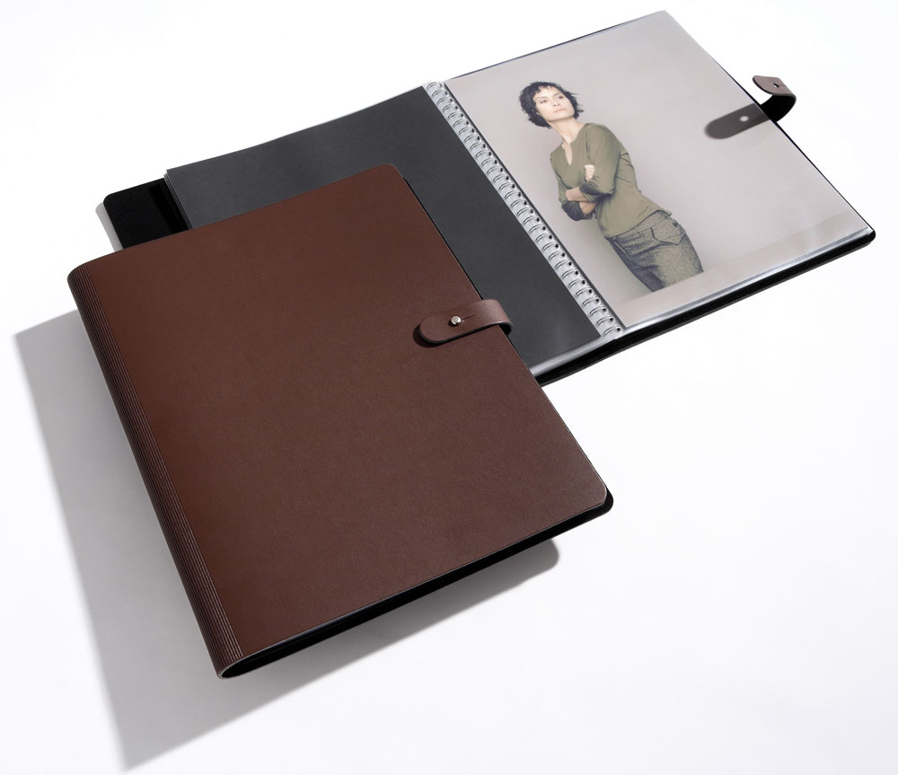 Leather Art Portfolio Case 10 Great Gift Ideas For Artist